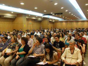 APRA – Asociacion Paraguaya Racionalista (37)