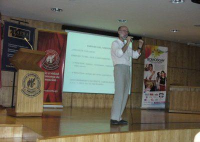 APRA - Asociacion Paraguaya Racionalista (39)
