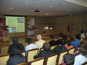 APRA – Asociacion Paraguaya Racionalista (40)