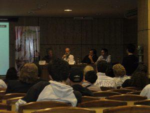APRA – Asociacion Paraguaya Racionalista (42)