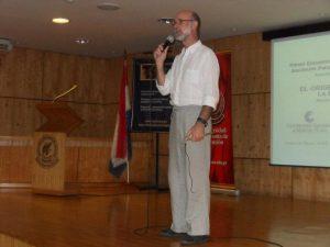 APRA – Asociacion Paraguaya Racionalista (44)