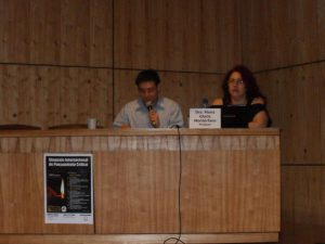 APRA – Asociacion Paraguaya Racionalista (47)
