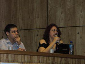 APRA – Asociacion Paraguaya Racionalista (48)