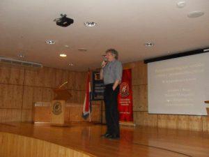 APRA – Asociacion Paraguaya Racionalista (49)