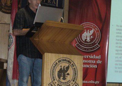APRA - Asociacion Paraguaya Racionalista (50)