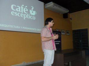 APRA – Asociacion Paraguaya Racionalista (52)