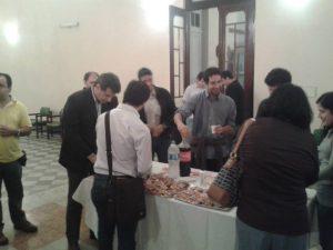 APRA – Asociacion Paraguaya Racionalista (55)