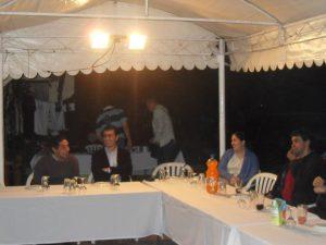 APRA – Asociacion Paraguaya Racionalista (56)