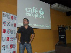APRA – Asociacion Paraguaya Racionalista (63)