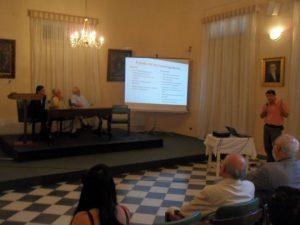 APRA – Asociacion Paraguaya Racionalista (65)