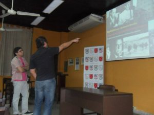 APRA – Asociacion Paraguaya Racionalista (67)