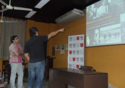 APRA - Asociacion Paraguaya Racionalista (67)