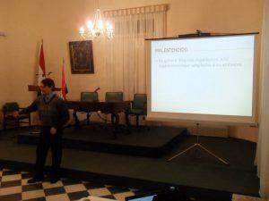 APRA – Asociacion Paraguaya Racionalista (72)