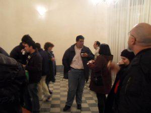 APRA – Asociacion Paraguaya Racionalista (74)