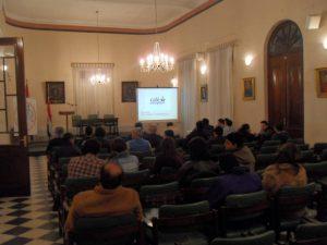 APRA – Asociacion Paraguaya Racionalista (76)