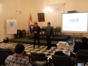 APRA – Asociacion Paraguaya Racionalista (78)
