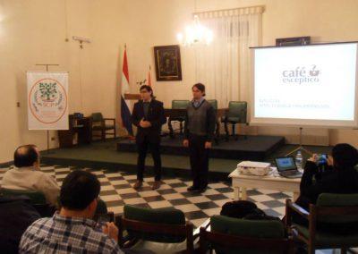 APRA - Asociacion Paraguaya Racionalista (78)