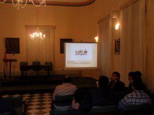 APRA – Asociacion Paraguaya Racionalista (81)