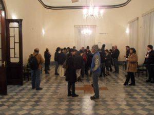 APRA – Asociacion Paraguaya Racionalista (83)