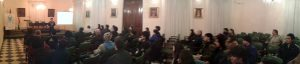 APRA – Asociacion Paraguaya Racionalista (84)