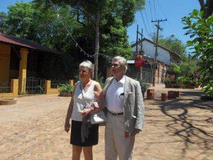 APRA – Asociacion Paraguaya Racionalista (88)