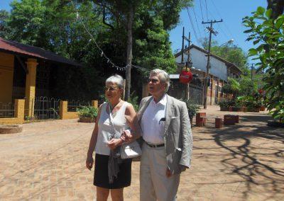 APRA - Asociacion Paraguaya Racionalista (88)
