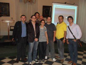 APRA – Asociacion Paraguaya Racionalista (9)