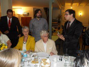 APRA – Asociacion Paraguaya Racionalista (92)