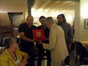 APRA – Asociacion Paraguaya Racionalista (98)