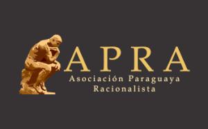 APRA Logo 2