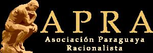 APRA Logo