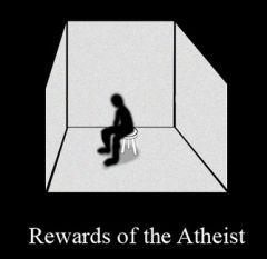 Credo Ateo