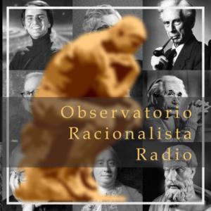 Observatorio Racionalista Radio