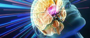 espiriualidad-cerebro