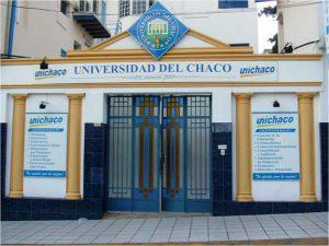 universidades paraguayas en crisis