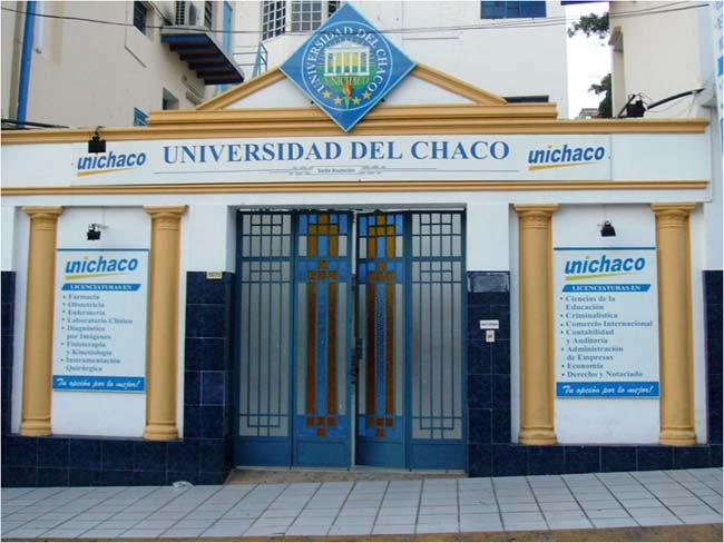 Pseudociencia, estafa y censura: ¿Qué pasa con las universidades paraguayas?