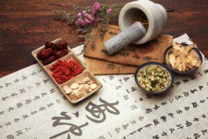 Medicina tradicional china: una validación insospechada