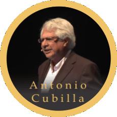 Antonio Cubilla